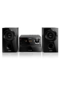 Philips BTM1360 Micro Music System