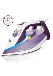 Philips 3000W Steam Iron GC4928