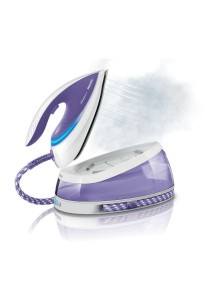 Philips Steam Generator Iron GC7620