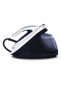 Philips Steam Generator Iron GC9622