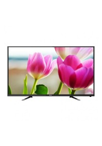 Haier 32'' LED TV - LE32B8000