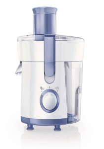 Philips 300W Daily Collection Juicer HR1811