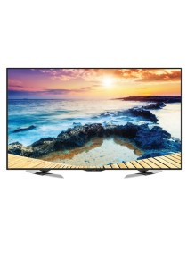 "Sharp 58"" Ultra HD Android Smart TV LC58UE630X"