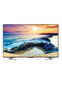 "Sharp 65"" Ultra HD Android Smart TV LC65UE630X"