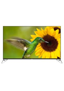 "Sharp 80"" 8K Ultra HD Android Smart TV LC80XU930X"