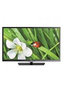 "Haier 48"" Full HD LED TV LE48M600"