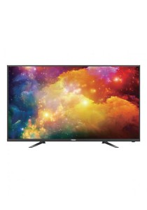 "Haier 55"" Full HD LED TV LE55B8000"