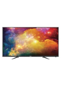 "Haier 55"" 4K Ultra HD TV LE55B8200U"