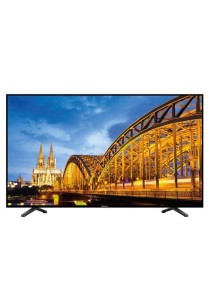 "Hisense 58"" LED TV Full HD HDMI 58K220P"