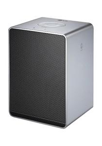 LG Music Flow H3 Wireless Speaker - NP8340