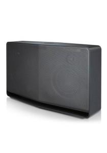 LG Music Flow H7 Wireless Speaker - NP-8740