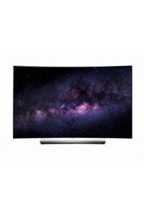 "LG 65"" OLED SUHD 4K 3D Smart TV OLED65C6T"