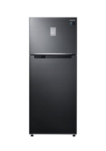 Samsung 550L 2 Doors Fridge With Twin Cooling Plus RT46K6271BS