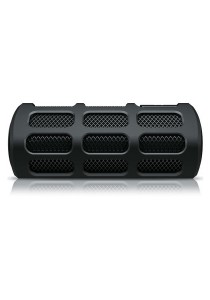 Philips SB7200 Wireless Portable Speaker
