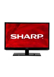 Sharp Aquos LC19LE150M LED TV 19