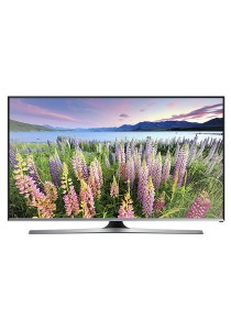 "Samsung 48"" Smart Slim Full HD LED TV UA48J5500"