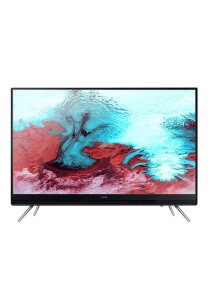 "Samsung 49"" Full HD LED TV UA49K5100"