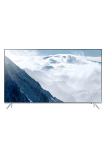 "Samsung 55"" SUHD 4K Flat Smart TV UA55KS7000"