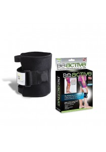 Be Active Pressure Point Brace Pad