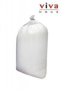 Viva Houz Bean Bag Refill 1.2kg