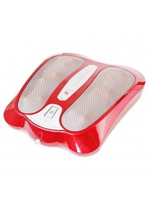 Benice Far-infrared & Kneading Foot Massager