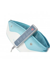 Benice Slimming Belt with Vibrating Function