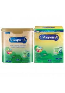 [Best Buy 2] Enfagrow A+ Step 4 ( 800g ) Original + Enfagrow A+ Step 4 ( 1.3kg ) Original