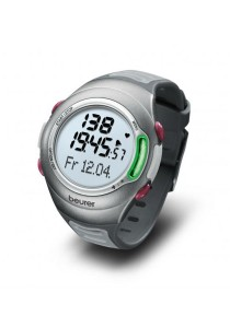 Beurer Heart Rate Monitor PM70
