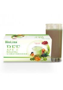 Biolina Fruit Fiber (12g X 14 Sachets)
