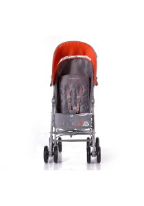 Sweet Heart Paris BG349E01 Buggy (Orange)
