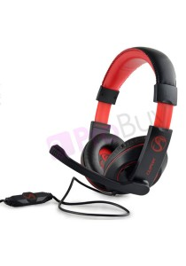 CLiPtec Gaming Headset BGH668