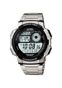 Casio AE-1000WD-1AVDF Watch