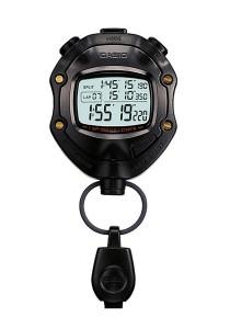 Casio HS-80TW-1 Stop Watch