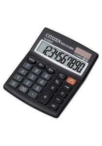 SDC-810BN Citizen Calculator