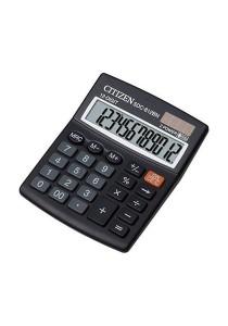 SDC-812BN Citizen Calculator