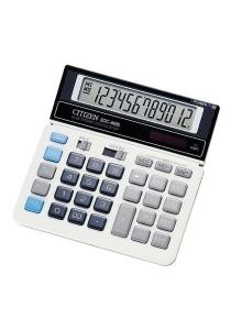 SDC-868L Citizen Calculator