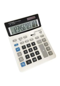 SDC-8780LII Citizen Calculator