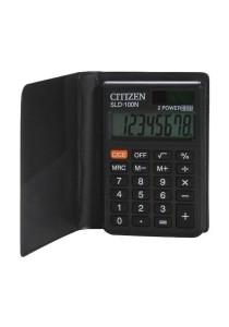 SLD-100N Citizen Calculator