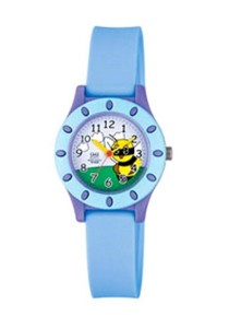 Q&Q VQ13J002Y Watch