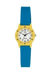 Q&Q VR15J002Y Watch