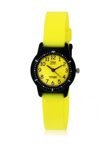 Q&Q VR15J004Y Watch