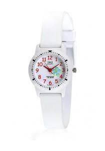 Q&Q VR15J005Y Watch