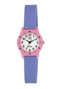 Q&Q VR15J006Y Watch