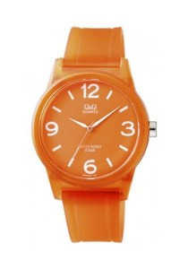 Q&Q VR15J007Y Watch