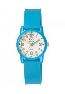Q&Q VR41J003Y Watch