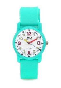 Q&Q VR41J004Y Watch