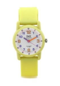 Q&Q VR41J005Y Watch