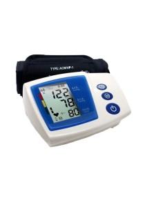 BioMed Blood Pressure Monitor