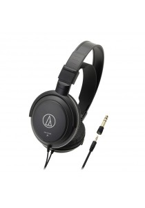 Audio-Technica ATH-AVC200 SonicPro® Over-Ear Headphone
