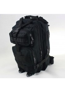 3P Attack Tactical Military Backpacks Men&Women Outdoor Travel Bag